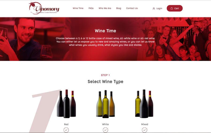 vinomory_wordpress_ecommerce_900x568_4