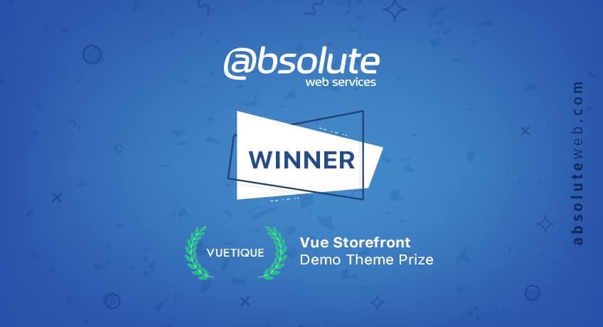 Vue-Prize2