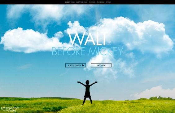 WaltBeforeMickey_Wordpress_Business_900x568_1