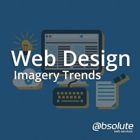 Web-Design-Images-Trends-Miami