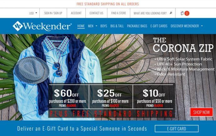 weekender_ecommerce_shopify_900x568_1
