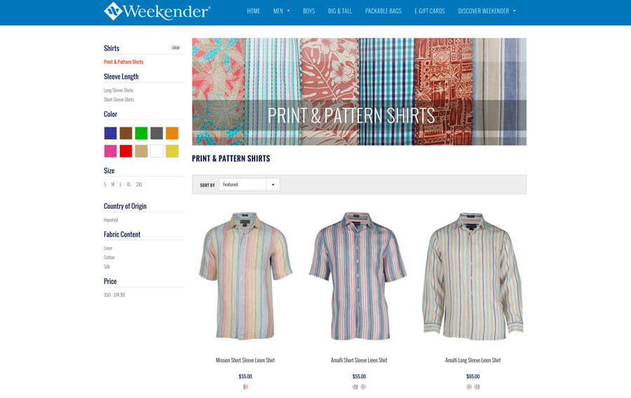 weekender_ecommerce_shopify_900x568_2