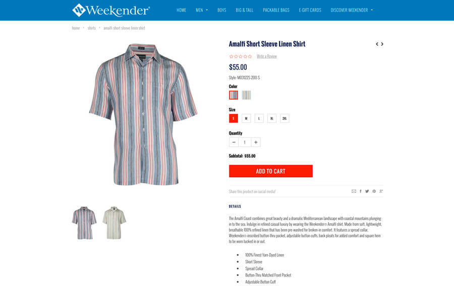 weekender_ecommerce_shopify_900x568_3