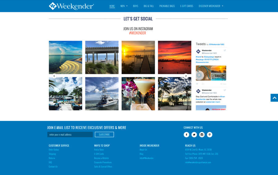 weekender_ecommerce_shopify_900x568_5