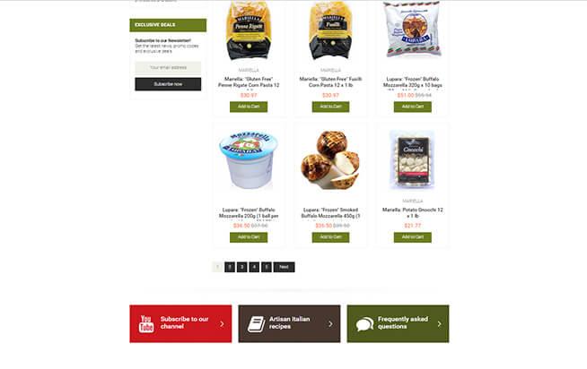 Whole-Sale-Custom-Website-Miami_