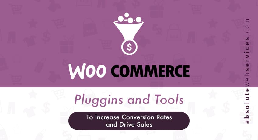 Woocommerce-conversion-rate