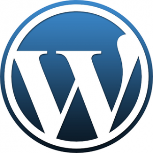 Wordpress CMS2