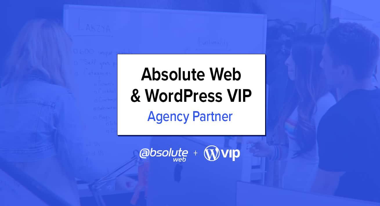 WordpressVIP2