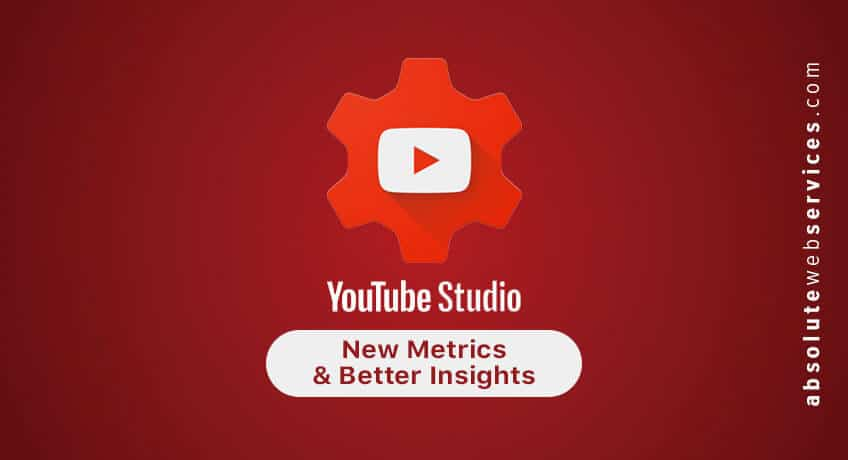 Youtube-Studio-post-by-absolute-web-services