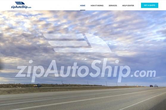 ZipAutoShip_01
