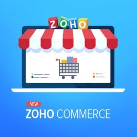 Zoho-introduces-Commerce-a-fully-integrated-E-commerce-Platform-for-Small-Business-Absolute-Web-Services-2019-04-15-11-58-123