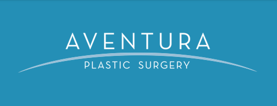A Beautiful Site for a Beauty-Centered Business: Aventura Plastic Surgery