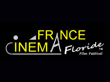 """A Week of French Premiers in Florida"""