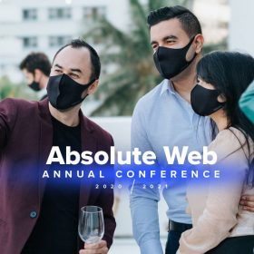 absolute-web-2021-conference-blog-post