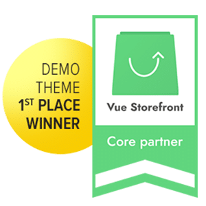 absolute-web-awards-1st-place-vue