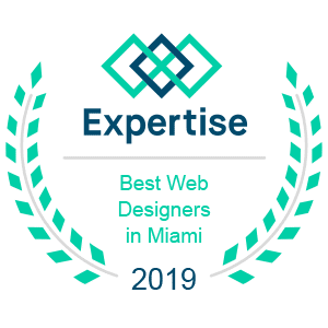 absolute-web-awards-2019-expertise