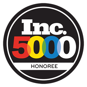 absolute-web-awards-inc5000