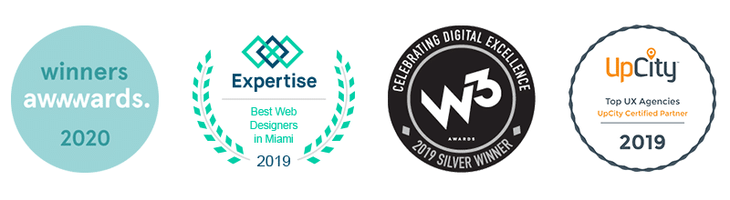 absolute-web-awards
