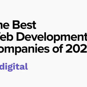 absolute-web-best-web-development-company-2021-by-digital-com