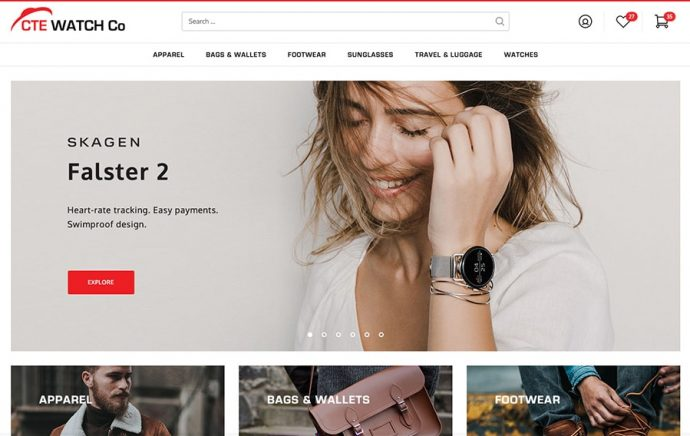 absolute-web-client-CTEWatches_02