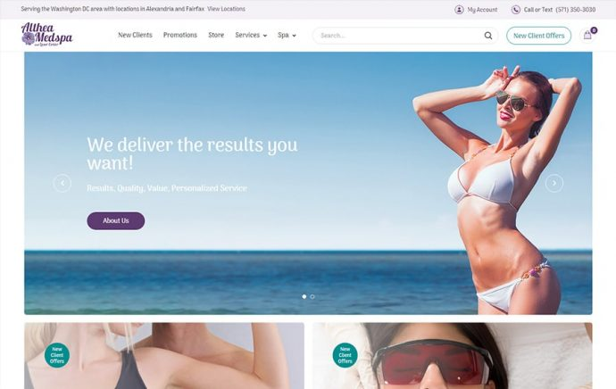 absolute-web-client-altheamedspa_01
