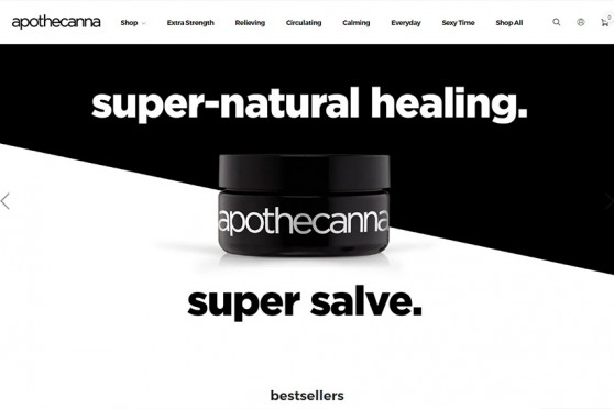 absolute-web-client-apothecanna_01