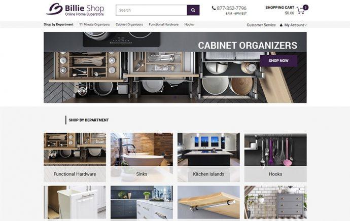 absolute-web-client-billieshop_01