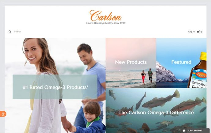 absolute-web-client-carlsonlabs_01