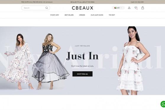 absolute-web-client-cbeaux_01