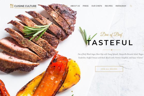 absolute-web-client-cuisineculture_01