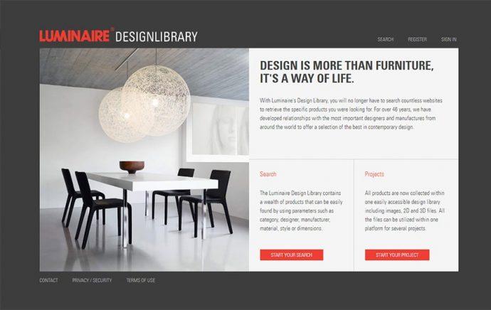 absolute-web-client-designlibraryluminaire_01