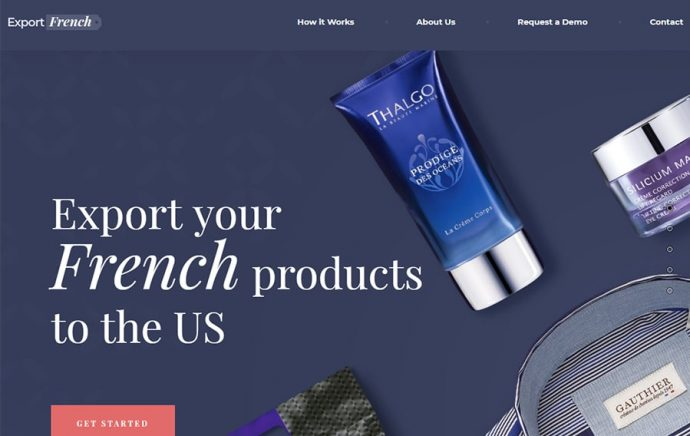 absolute-web-client-exportfrench_01