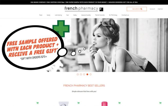 absolute-web-client-frenchpharmacy_01