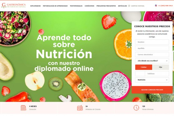 absolute-web-client-gastronomicainternacional_07