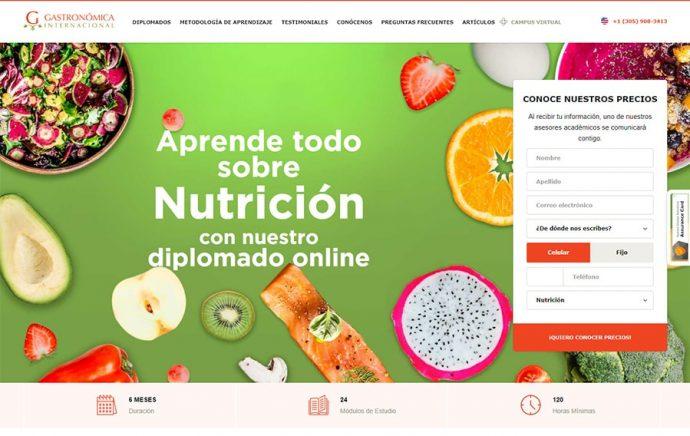 absolute-web-client-gastronomicainternacional_07