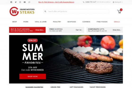 absolute-web-client-grandwesternsteaks_01