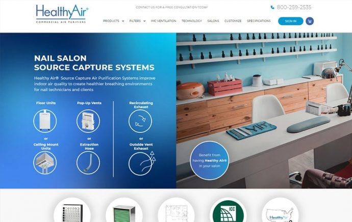 absolute-web-client-healthyair_01