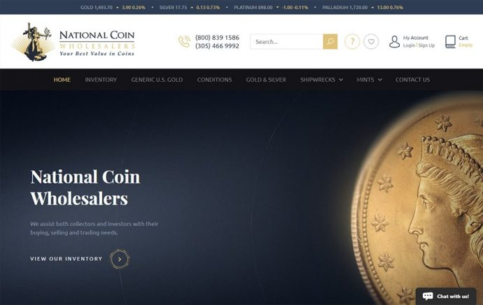 absolute-web-client-ncwcoin_01