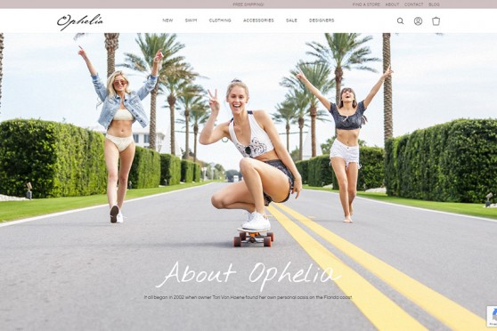 absolute-web-client-opheliaswimwear_05