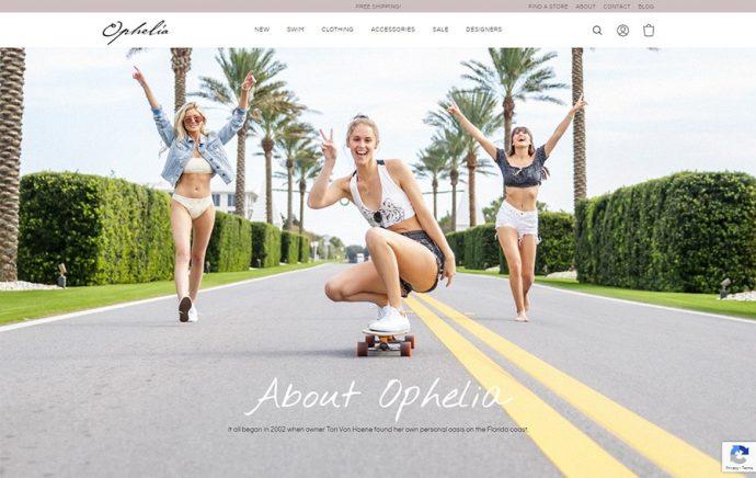 absolute-web-client-opheliaswimwear_05