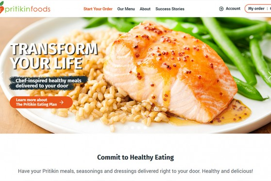 absolute-web-client-stagingpritikinfoods_01