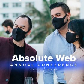 absolute-web-conference-2021