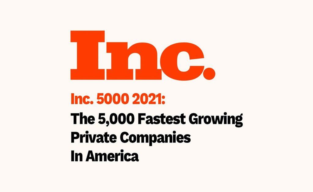 absolute-web-inc5000-2021