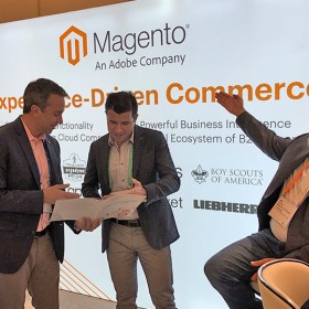 absolute-web-magento-partner-in-florida-b2b-online-miami-conf