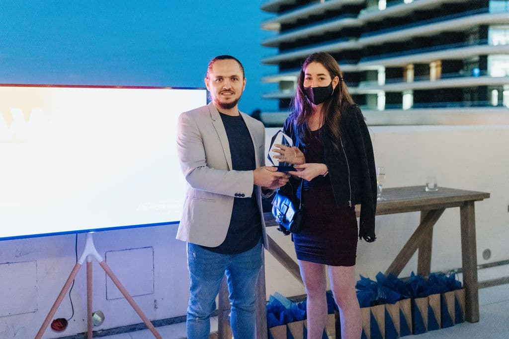 absolute-web-miami-los-angeles-conference-5