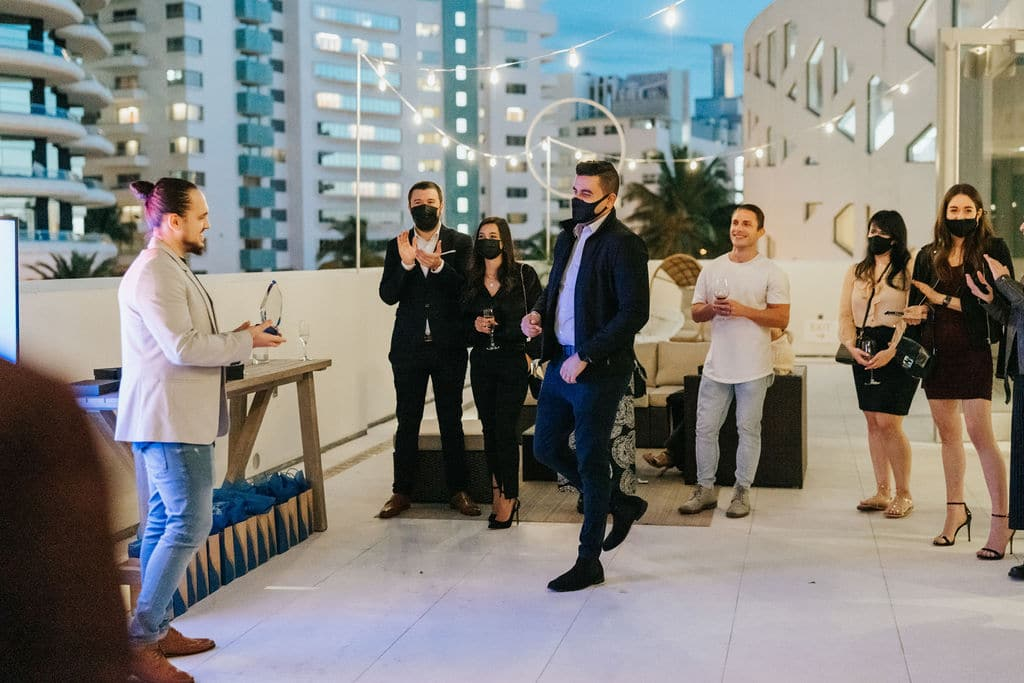 absolute-web-miami-los-angeles-conference-6