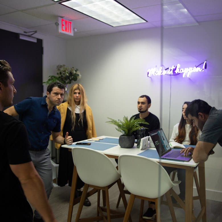 absolute-web-miami-team-at-work-3