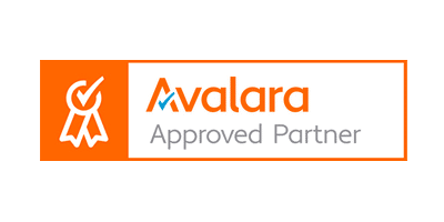 absolute-web-partner-with-avalara