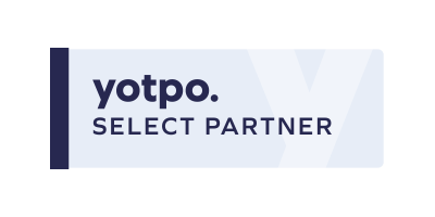 absolute-web-partner-with-yotpo-in-miami