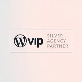 WP VIP Partnership